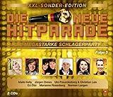5 - XXL Sonder-Edition