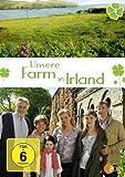 Unsere Farm in Irland - Box 4