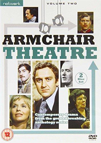 Armchair Theatre,