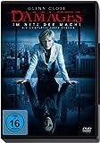 Damages - Im Netz der Macht: Staffel 1 (3 DVDs)