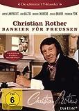 Christian Rother - Bankier für Preußen (2 DVDs)