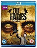 The Fades - Series 1 [Blu-ray]