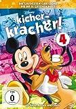 Kicher-Kracher! - Vol. 4
