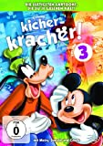 Kicher-Kracher! - Vol. 3