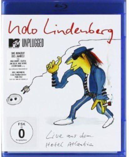 MTV Unplugged: