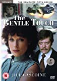 The Gentle Touch - Series 5 - Complete