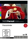 NZZ Format: Priesterkinder