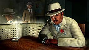 L.A. Noire: The Complete Edition, Abbildung #05