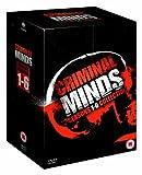 Criminal Minds - Series  1-6