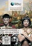 Der Feldherr und die Pharaonin