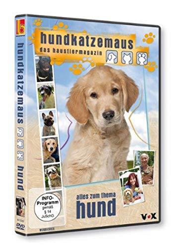 hundkatzemaus Alles zum Thema Hund