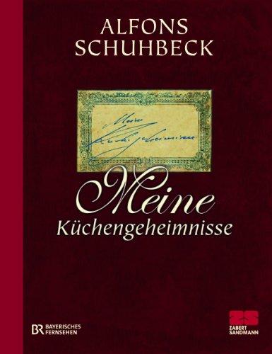 Schuhbecks / Schuhbecks Hausmannskost für Feinschmecker: Bücher TV ...