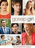 Gossip Girl - Series 5