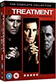 In Treatment - Series 1-3