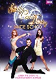 Strictly Come Dancing - Dance School