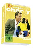 Unser Charly - Staffel 12 (3 DVDs)