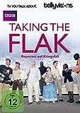 Taking the Flak - Reporter auf Kriegsfuß (2 DVDs)