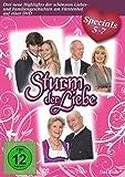 Sturm der Liebe - Special-Box 2: Neue Highlights der schönsten Liebes- und Familiengeschichten am Fürstenhof