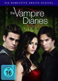 The Vampire Diaries - Staffel 2 (6 DVDs)