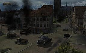 World of Tanks, Abbildung #03