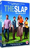 The Slap - The Complete Series (3 DVDs)