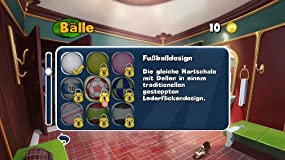 Worms Crazy Golf, Abbildung #05