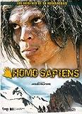 Homo Sapiens (2 DVDs)