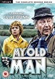 My Old Man - Series 2
