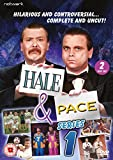 Hale And Pace - Series 1