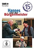 Hannes und der Bürgermeister - DVD 15