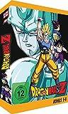 Dragonball Z - Movie Box Vol. 2 (4 DVDs)