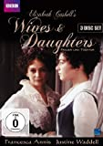 Wives & Daughters - Box (3 DVDs)
