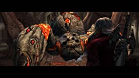 Devil May Cry - HD Collection, Abbildung #07