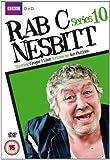 Rab C. Nesbitt - Series 10