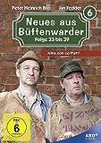 Neues aus Büttenwarder - Folge 33 bis 39 (2 DVDs)