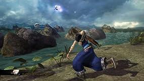 Final Fantasy XIII-2 Crystal Edition, Abbildung #02
