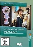 Geschichte Mitteldeutschlands: Die Skandale des echten Tannhäuser - Liebe im Mittelalter