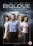 Big Love - Season 4