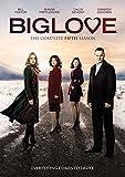 Big Love - Season 5