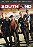 Southland - Seasons 3+4