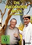 Staffel 9 (7 DVDs)