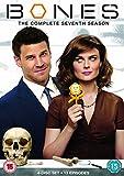 Bones - Series 7