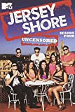 Jersey Shore - Season 4 (Uncensored) [RC 1]