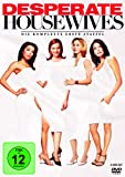 Desperate Housewives - Staffel 1 (6 DVDs)