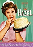 Hazel: Season 2 [RC 1]