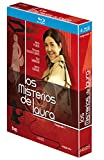 Los Misterios De Laura - Temporada 2 [Blu-ray]