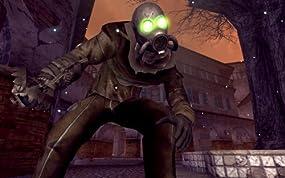 Fallout New Vegas - Ultimate Edition, Abbildung #06