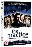 The Practice - Season 1+2