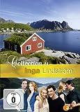 Inga Lindström: Collection 11 (3 DVDs)