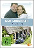 Staffel 16 (3 DVDs)